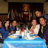 Padres Scalabrinianos - IMG_3036.JPG