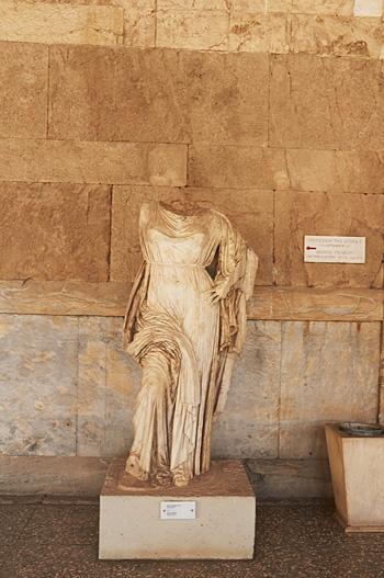 Atena19.jpg