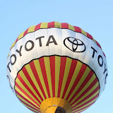 Luchtballonfestival Rouveen - IMG_2658.jpg