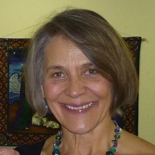 Antoinette Jackson