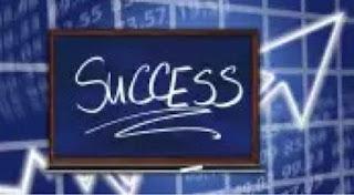 tips sukses berjualan online ajak orang-orang melakukan hal ini
