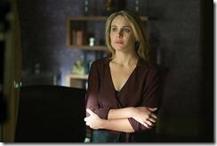 the-originals-season-3-no-more-heartbreaks-photos-9