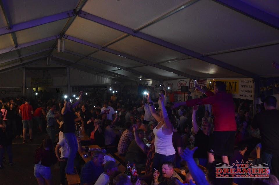 Sportfest Haitzendorf 2017 (62 von 89).JPG