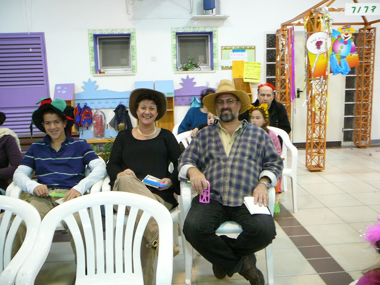 Purim 2007  - 2007-03-03 12.38.34.jpg