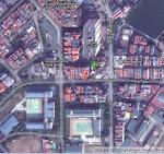 Mua bán nhà  Cầu Giấy, P1606, tầng 16/19, Chung cư 125 Hoàng Ngân, Trung Hòa, Chính chủ, Giá 26 Triệu/m2, chính chủ, ĐT 0916680858 / 0968731441
