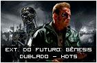 O Exterminador do Futuro: Gênesis – Dublado