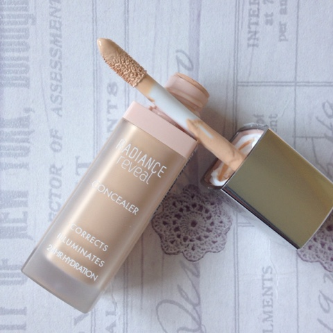 Bourjois-Radiance-Reveal-Concealer