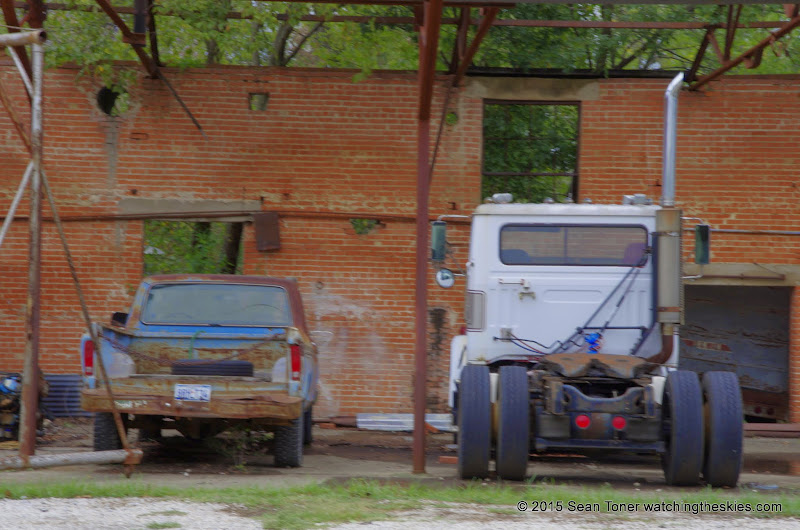 10-11-14 East Texas Small Towns - _IGP3862.JPG