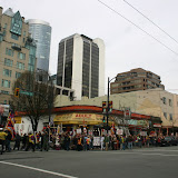 Global Protest in Vancouver BC/photo by Crazy Yak - IMG_0217.JPG