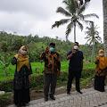 Dosen POLIWANGI Bantu Rancang Masterplant untuk Pengenbangan Agrowisata