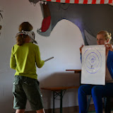 Back to the Future - Kabouterkamp 2014 - DSC_0613.JPG
