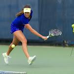 Ana Ivanovic - 2015 Rogers Cup -DSC_3798.jpg