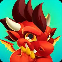 dragon city hack apk mod