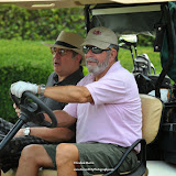 OLGC Golf Tournament 2015 - 020-OLGC-Golf-DFX_7166.jpg