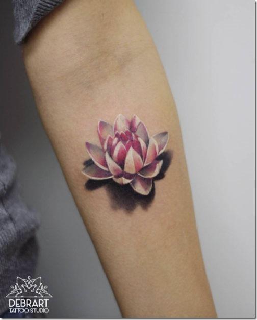 esta_flor_de_loto_de_color_rosa