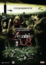 Zombie 108 - Thành phố thay ma