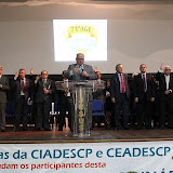 71AssembleiaGeralCiadescpPiratuba11122012