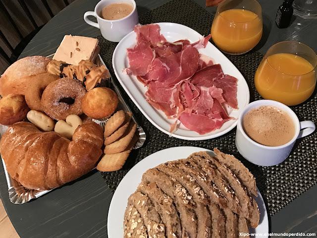 desayuno-artesa-santo-tome-del-puerto-segovia.JPG