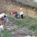 Curăţenia de primăvară 2009 - IMG_2117.jpg