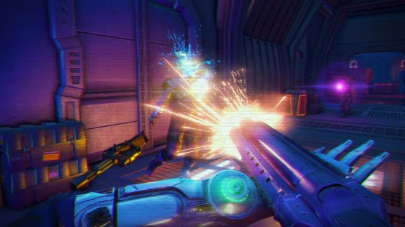 Far Cry 3 Blood Dragon (2013) Full PC Game Single Resumable Download Links ISO File For Free