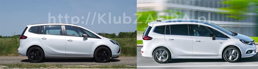 [Obrazek: Opel-Zafira-Tourer_comparision_2012-2016_03.jpg]