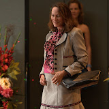OLGC Fashion Show 2011 - DSC_5666.jpg