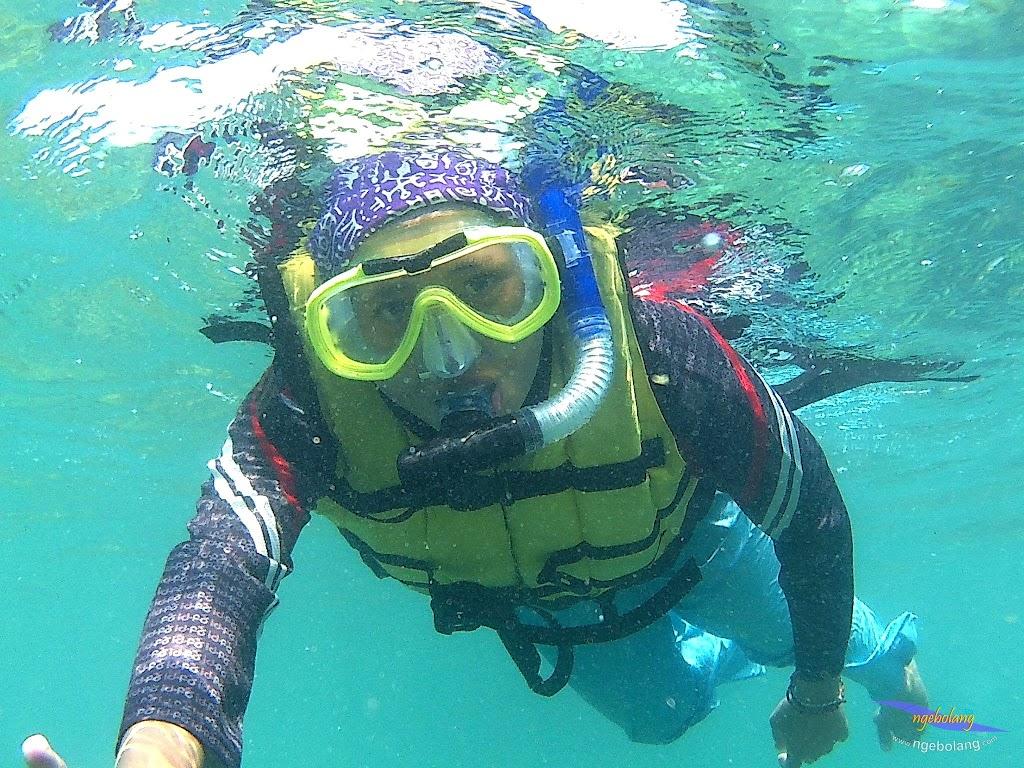 pulau harapan, 29-30 agustus 2015 SJCam 37