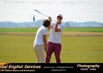GolfLife03Aug16_013 (1024x683).jpg