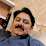 Zubairkhichi Khan's profile photo