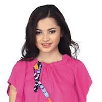 Cara Pilih Baju Dress Yang Pas Untukmu di Serui Online Shop