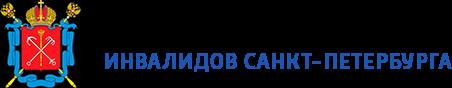 http://www.city4you.spb.ru/