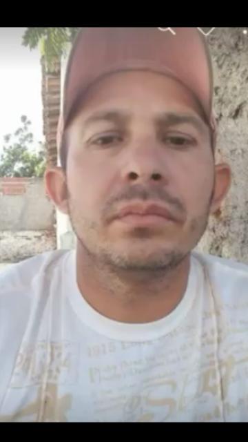 JOVEM MORREU APÓS CAPOTAMENTO PRÓXIMO LIXÃO EM TAUÁ