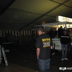 Erntedankfest 2008 Tag2 - -tn-IMG_0765-kl.jpg