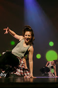 HanBalk Dance2Show 2015-5409.jpg