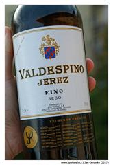 valdespino-jerez-fino-seco