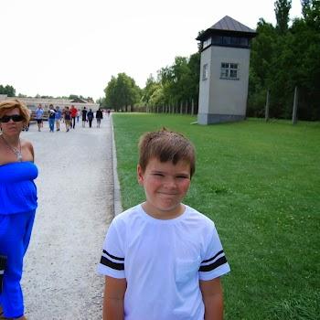 Dachau 17-07-2014 14-26-46.JPG