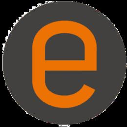 e-worc web & new media logo