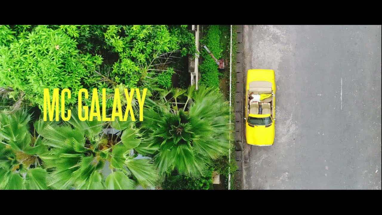 #Abiodunsblog, #video, VIDEOS, #mcgalaxy