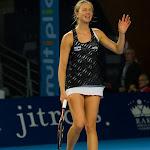 Mona Barthel - BGL BNP Paribas Luxembourg Open 2014 - DSC_5478.jpg