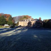 JS Lockerbie Manor 2013 (64).JPG