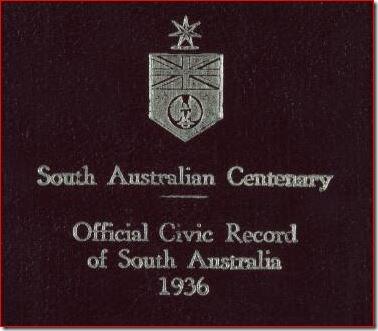 SA1936