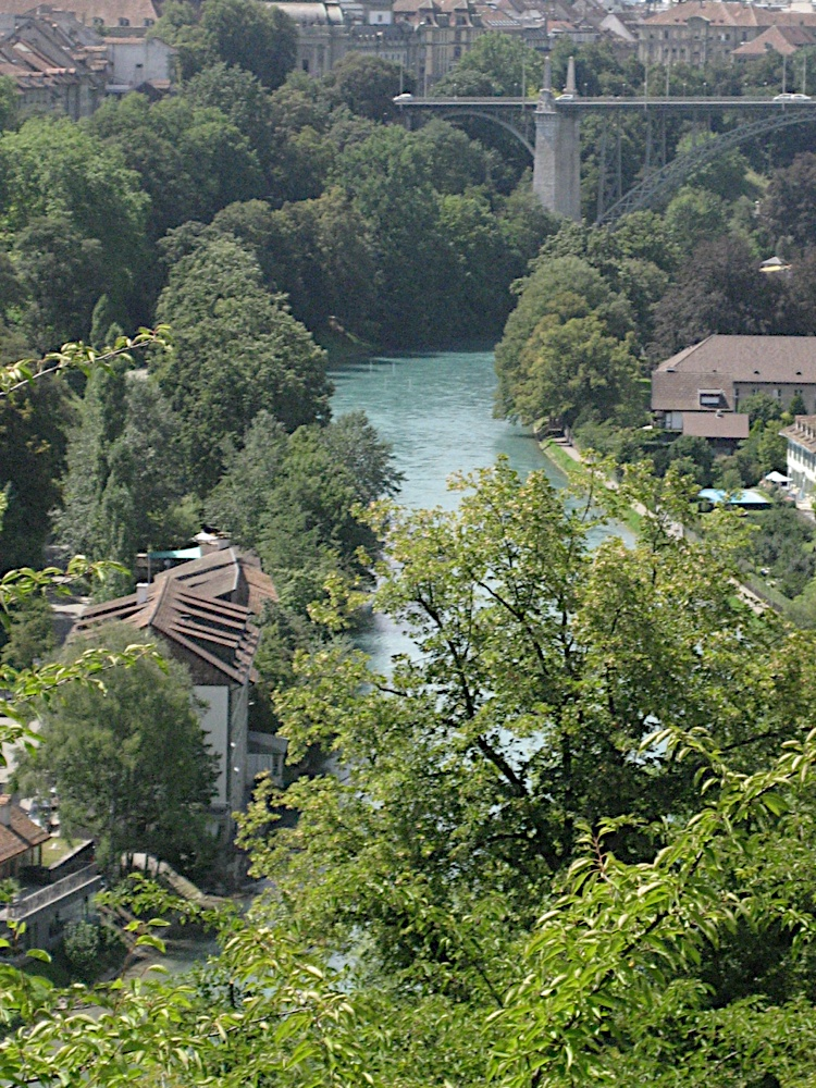 Campaments a Suïssa (Kandersteg) 2009 - IMG_3707.jpg