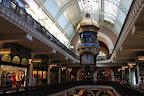 Queen Victoria building ... / Karalienes Viktorijas ēka ...