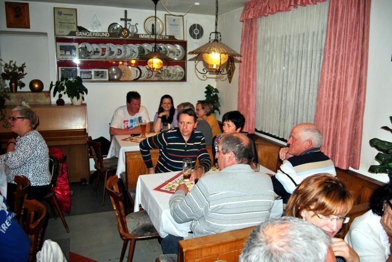 2014-04-16 Clubabend - DSC_0075.JPG