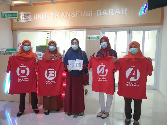 Pertanggung Jawaban Publik : A Tribute to Patients/Doctors II