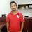 Riyas Peringave's profile photo