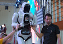 Go and Comic Con 2017, 294.jpg