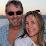Antonietta Woolley (fishcharterswa)'s profile photo