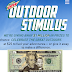 Win $25 Cash Instantly From Mountain Dew - 40.000 Winners! Daily Entry, Ends 6/12/21