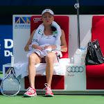 Agnieszka Radwanska - Dubai Duty Free Tennis Championships 2015 -DSC_5715.jpg